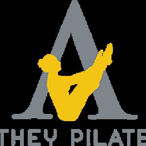 athey-pilates-logo-240px