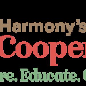 harmonys-family-logo