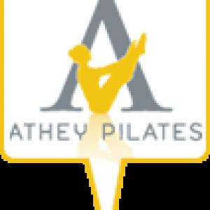 athey-pilates-location
