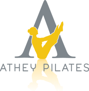 athey-pilates-logo-470px